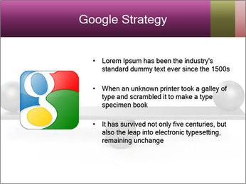 Balance PowerPoint Template - Slide 10