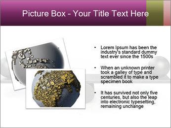 Balance PowerPoint Template - Slide 20