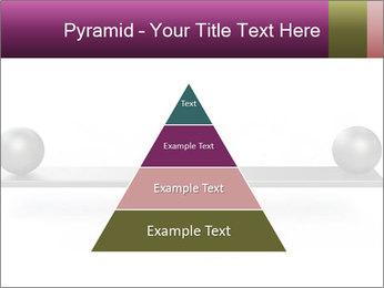Balance PowerPoint Template - Slide 30