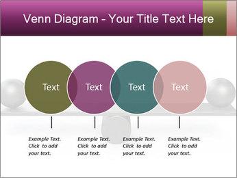 Balance PowerPoint Template - Slide 32