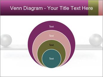 Balance PowerPoint Template - Slide 34
