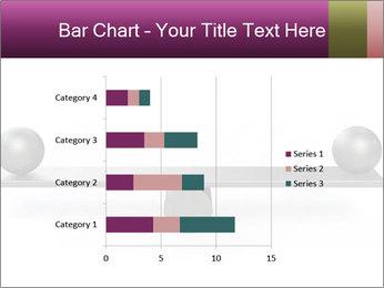 Balance PowerPoint Template - Slide 52