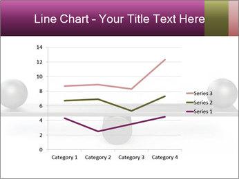 Balance PowerPoint Template - Slide 54