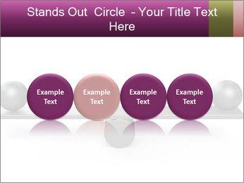 Balance PowerPoint Template - Slide 76