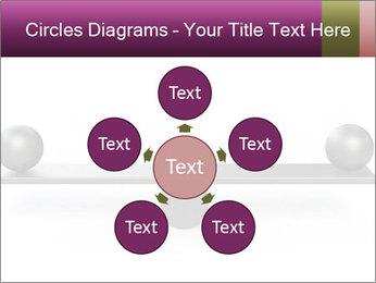 Balance PowerPoint Template - Slide 78