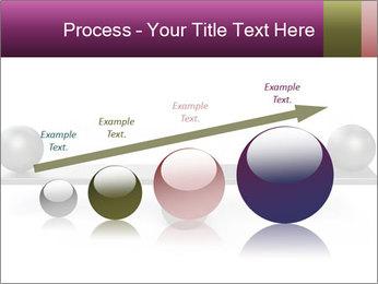 Balance PowerPoint Template - Slide 87