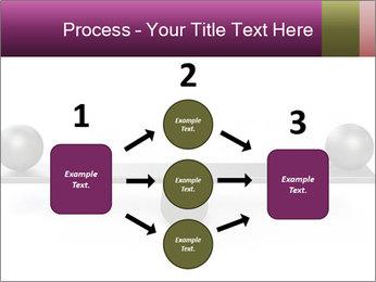 Balance PowerPoint Template - Slide 92