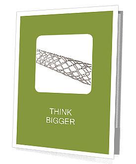 0000092400 Presentation Folder