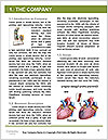 0000092400 Word Templates - Page 3