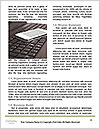 0000092400 Word Templates - Page 4