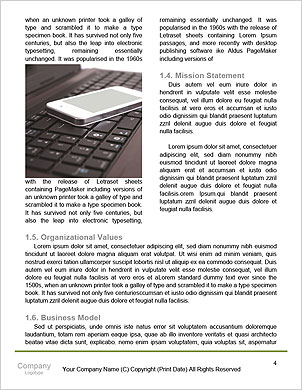0000092400 Word Template - Page 4