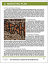 0000092400 Word Templates - Page 8