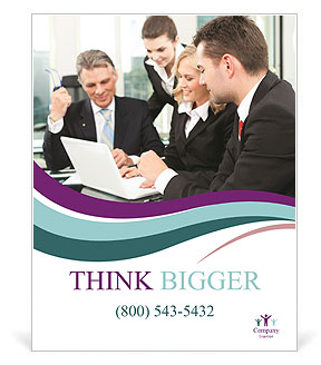 0000092401 Poster Template