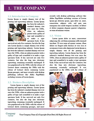 0000092401 Word Template - Page 3