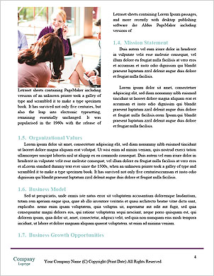 0000092401 Word Template - Page 4