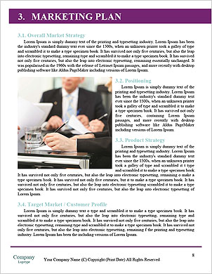 0000092401 Word Template - Page 8