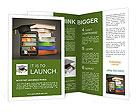 0000092402 Brochure Template