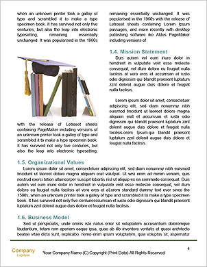 0000092402 Word Template - Page 4