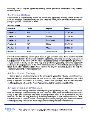 0000092403 Word Template - Page 9
