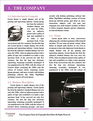 0000092404 Word Template - Page 3