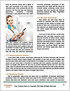0000092405 Word Template - Page 4