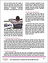 0000092406 Word Templates - Page 4