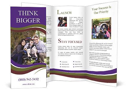 0000092407 Brochure Template
