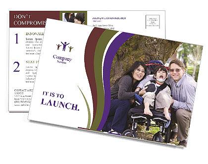 0000092407 Postcard Templates