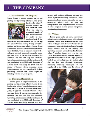 0000092407 Word Template - Page 3