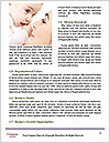 0000092407 Word Template - Page 4