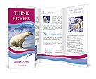 0000092408 Brochure Template