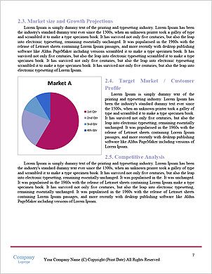 0000092408 Word Template - Page 7