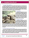 0000092408 Word Template - Page 8