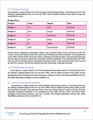 0000092408 Word Template - Page 9