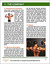 0000092409 Word Template - Page 3