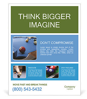 0000092410 Poster Template