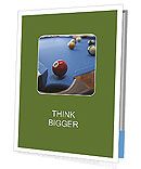 0000092410 Presentation Folder