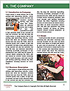 0000092411 Word Template - Page 3