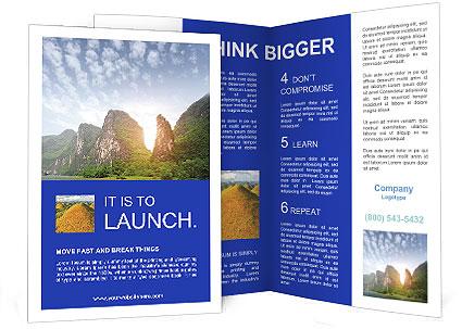 0000092412 Brochure Template