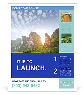 0000092412 Poster Template