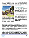 0000092412 Word Template - Page 4