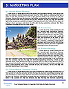 0000092412 Word Template - Page 8