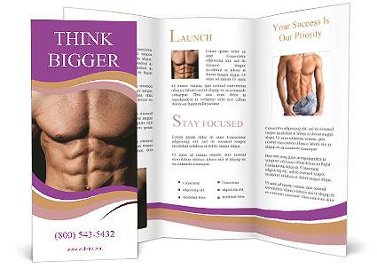 0000092413 Brochure Template