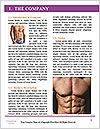 0000092413 Word Templates - Page 3