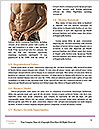 0000092413 Word Templates - Page 4