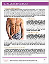 0000092413 Word Templates - Page 8