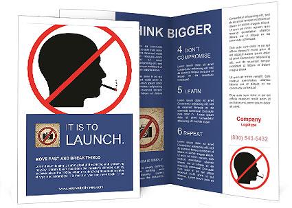 0000092414 Brochure Template