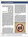 0000092414 Word Template - Page 3