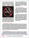 0000092414 Word Template - Page 4