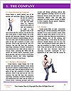 0000092416 Word Template - Page 3